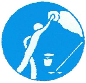 Jansen Logo Historie